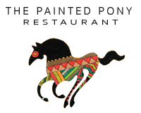 Painted Pony Restaurant